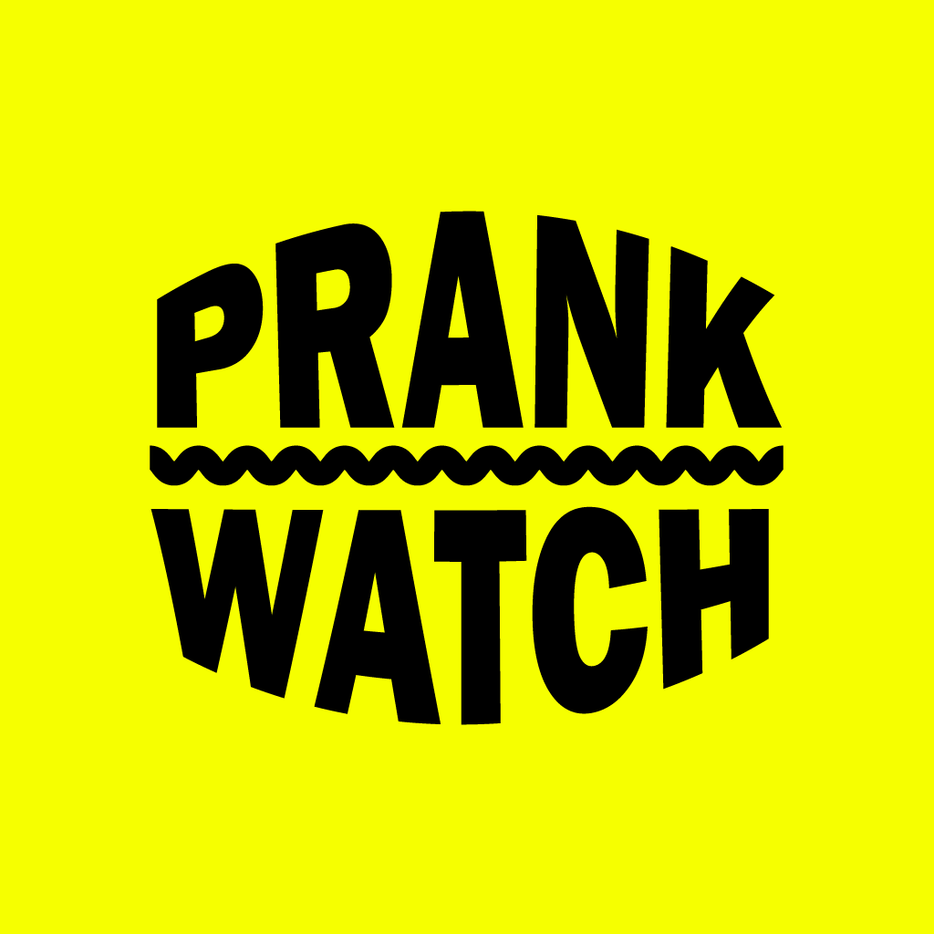 Prank Watch - Sound Pranks