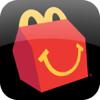 McPlay™