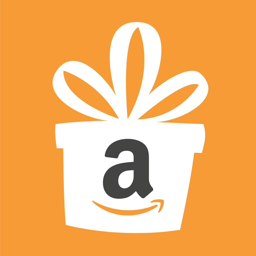 Surprise! by Amazon icon
