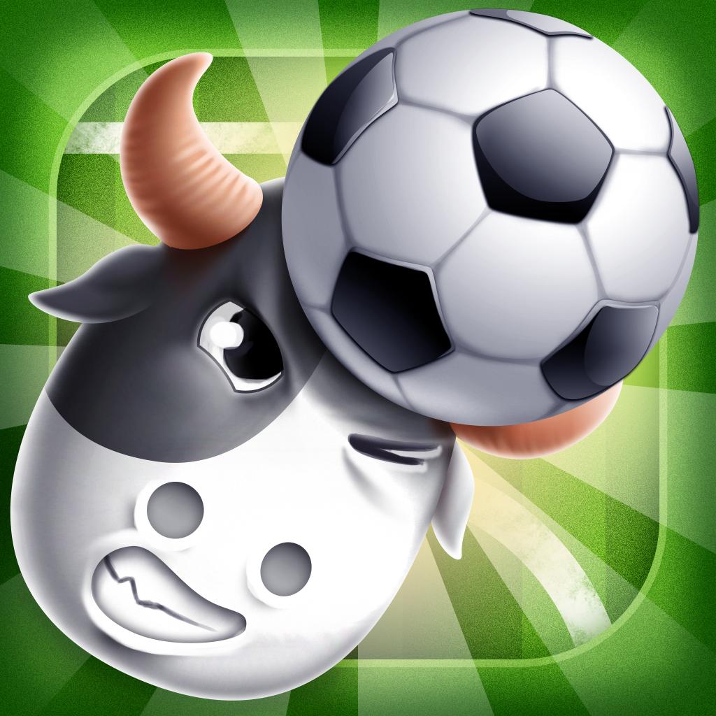 FootLOL: Crazy Soccer Review