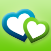 Oasis - Free Dating - Chat to singles, meet new people
