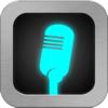 私の声を変更する - 無料 - Change My Voice - FREE