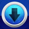 無料動画コレクター - アプリをダウンロードしてオリジナルの動画コレクションを作ろう( Free Video Collect Plus ). iPhone / iPad