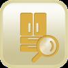 冷蔵庫食材を賢く使える無料の料理アプリ~メモ、カレンダー、キッチンタイマー、レシピブックマーク、今日の献立作成といった料理便利機能がついた、内食グルメのためのアプリ~