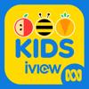 ABC KIDS iview