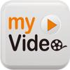 myVideo 播放器