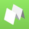 MapQuest: Free Navigation, GPS, Maps & Traffic