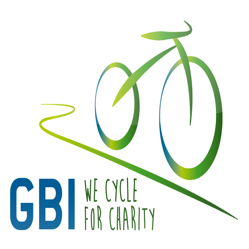 Global Biking Initiative