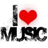 iLoveMusic!無料で流行りの音楽聴き放題!最高のMP3プレイヤー iPhone