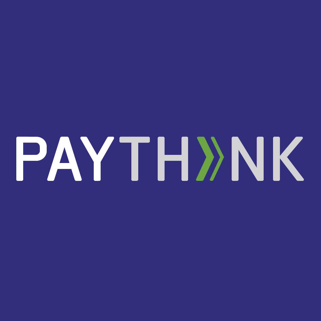 PayThink