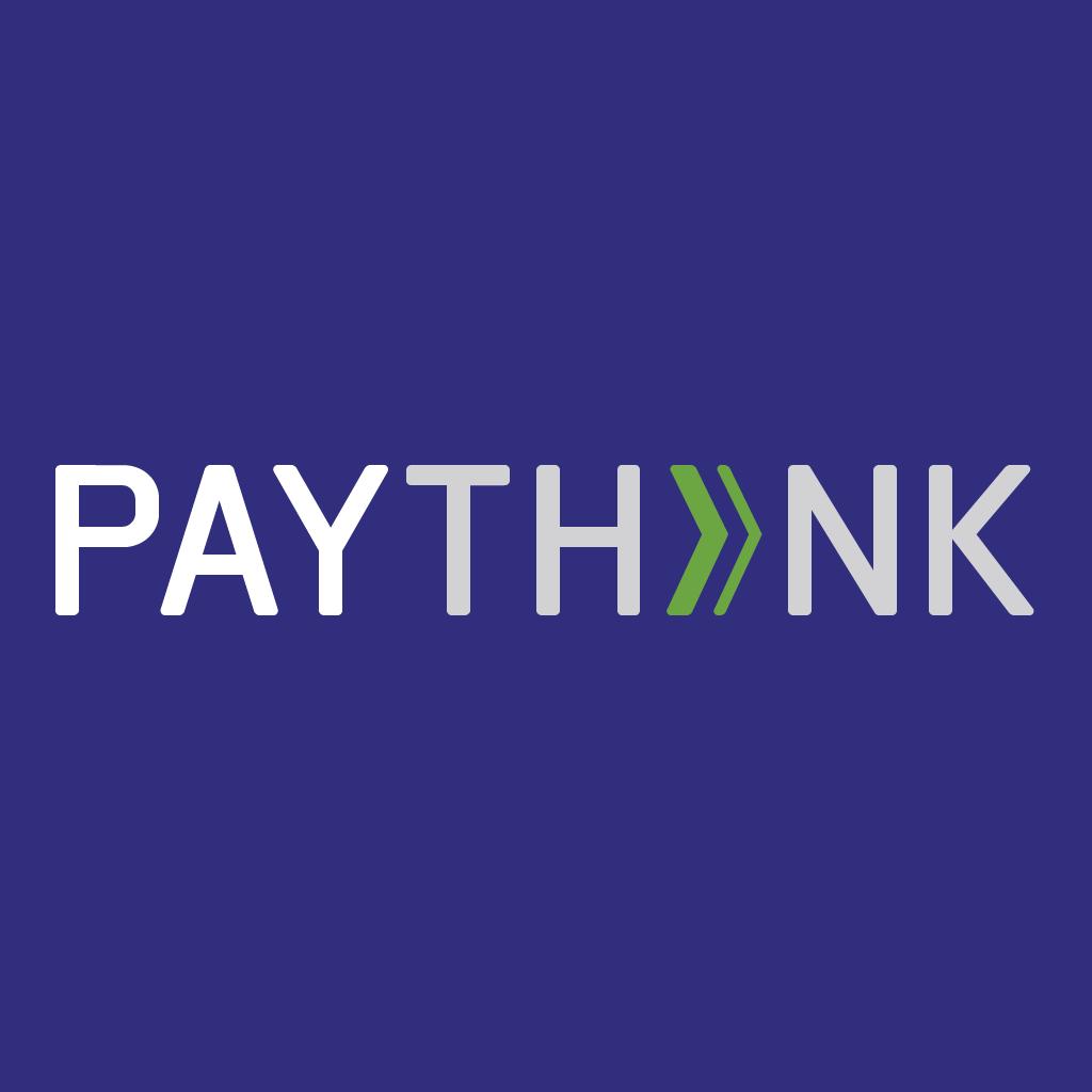 PayThink icon