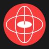 Gyrovid - 動画を撮影するためのカメラの水平 +フィルタとエフェクト