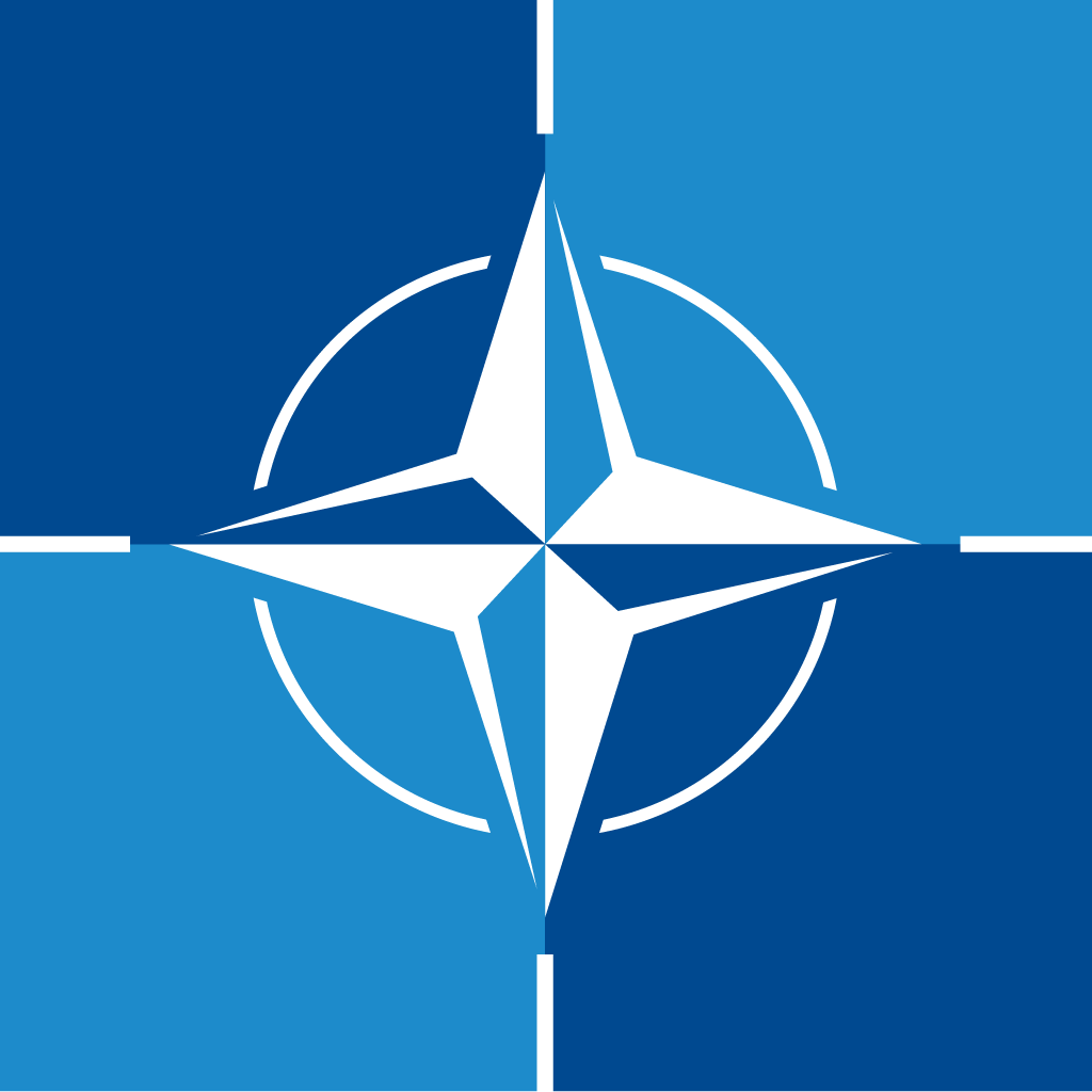 NATO Releases Its Official App