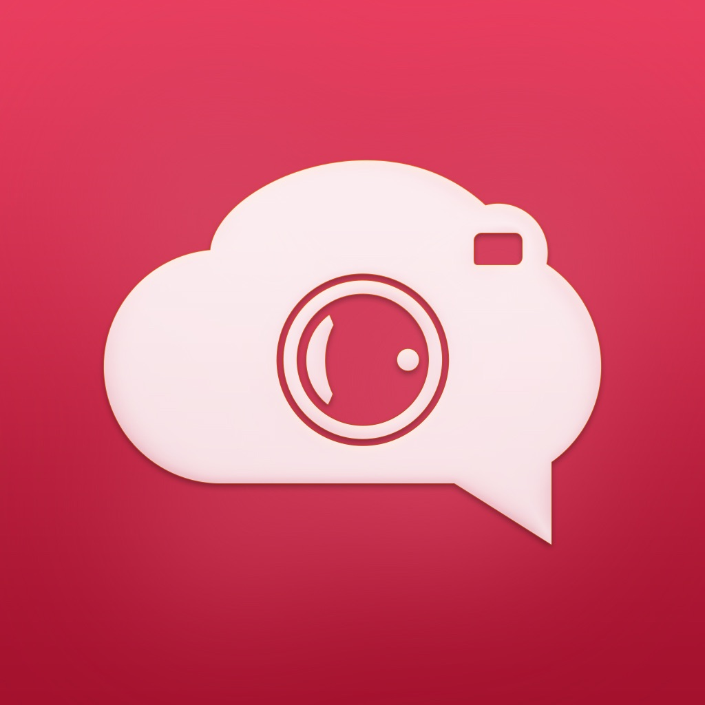 Sharalike: Convert Stunning Online Photos into Slideshow Clips Instantly