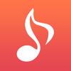 Free MP3 Melody Music player - 無料で音楽ダウンロード - SoundCloudから無料な音楽