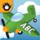 AlphaTots Alphabet - インタラクティブな文字と音を使ってABCを学べます - 就学前の子供のための楽しい教育ゲーム