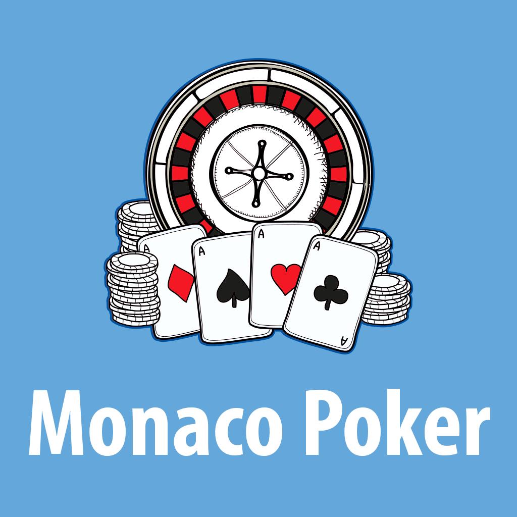 +13 Banana Jackpot Slots Monaco Pocket Poker FREE Slots Game