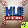 MLB パーフェクトイニング