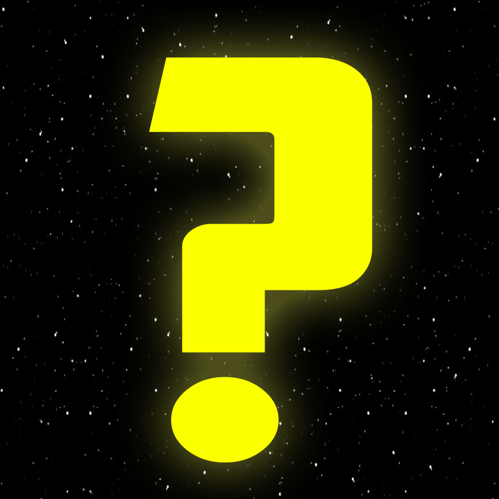 FREE Trivia - Star Wars edition