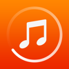最高の無料音楽ダウンローダーお気に入りの音楽や曲をプレイヤーと一緒にダウンロード
