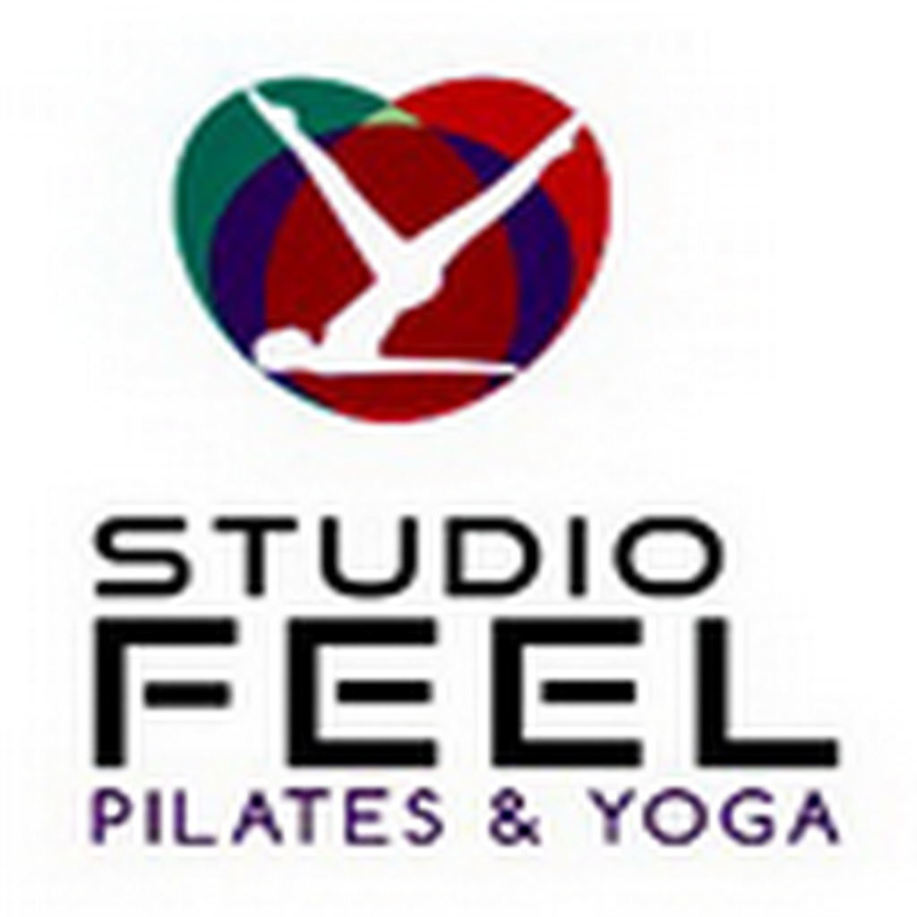 Feel Studio Center