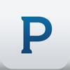 Pandora Radio - ミュージックアプリ