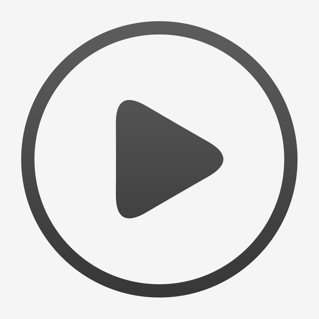 Watch & Listen - Free Music Tube, Best Audio and Video Player for YouTube