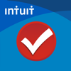 TurboTax Tax Preparation - Complete and efile your 2014 income taxes - ファイナンスアプリ