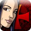 Broken Sword : La Leyenda de los Templarios – Montaje del Director