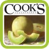Cook's Illustrated Magazine