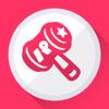 パシャオク~毎夜9時が熱い!~by Ameba iPhone / iPad
