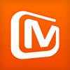 芒果TV-湖南卫视节目视频点播