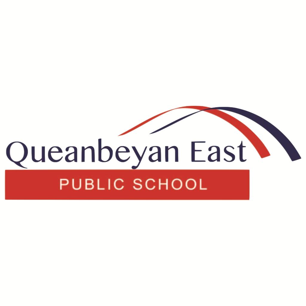 Queanbeyan East Public School