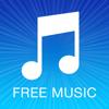 Musify - 無料ミュージックをダウンロード - MP3ダウンローダー