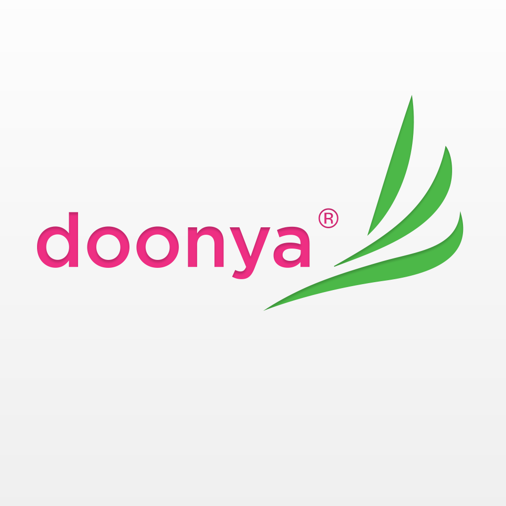 Doonya Bollywood Fitness