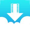 Full Movies PlayerとDownloader Plus – いつでもMy video Downloader & Player (マイビデオダウンローダー&プレイヤー)