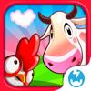 ファームストーリー2: バレンタイン iPhone / iPad