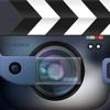 GlassMov - Photo & Video