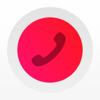 通話録音 CallOnTape call recorder - record phone calls and tape a call during interviews as in a pocket recorder