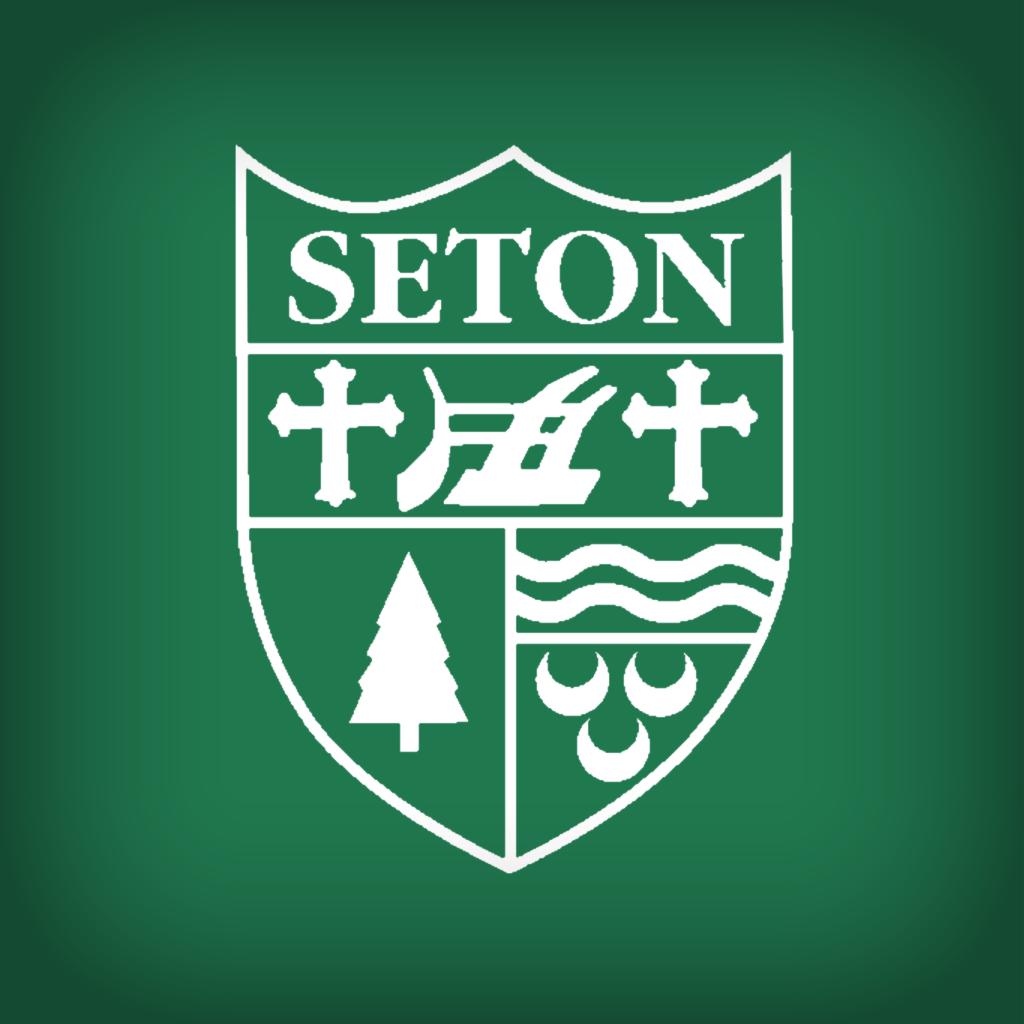Seton High School