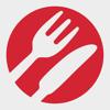 GuGuLog グルメのプロが選ぶ おいしい お店&王様のブランチで紹介された美味しいレストランやカフェが満載!評判のラーメン・焼肉の うまい店・コスパのいい人気のランチを無料で検索