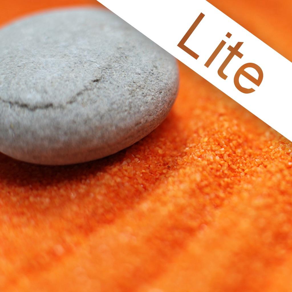 Méditer pour ne plus stresser - lite