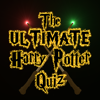 The Ultimate Quiz for Harry Potter Trivia