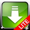 Downloads Plus Lite - ダウンローダー&ダウンロードマネージャー