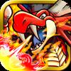 ドラゴンセブン 新スロットRPG iPhone / iPad