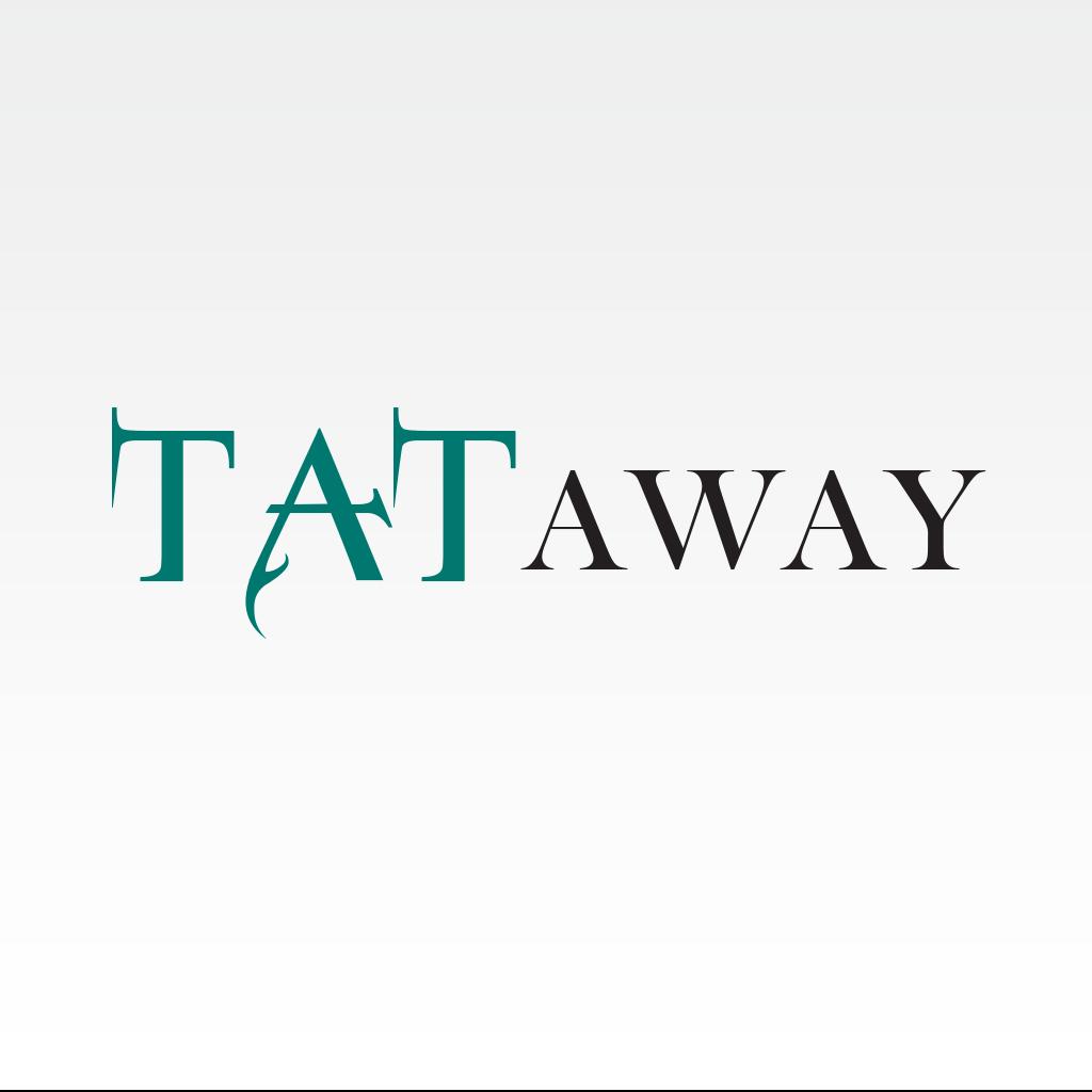 TATAWAY