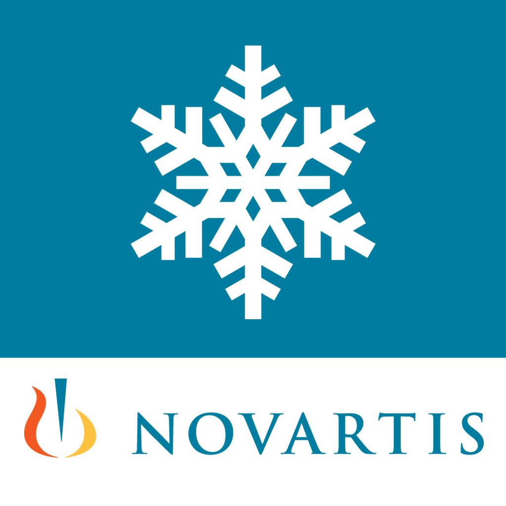 13. Onkologische Wintergespräche 2014 icon