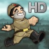 Victory March HD
