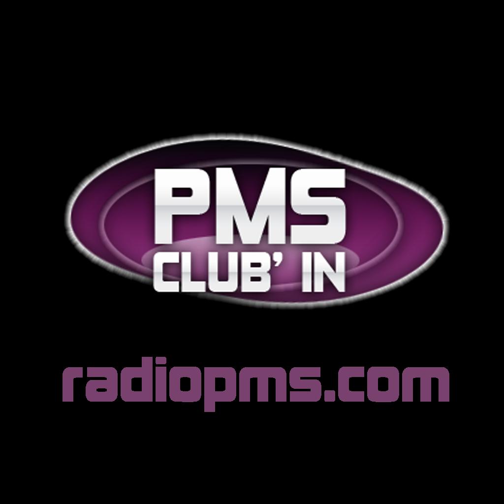 PMS Club'in