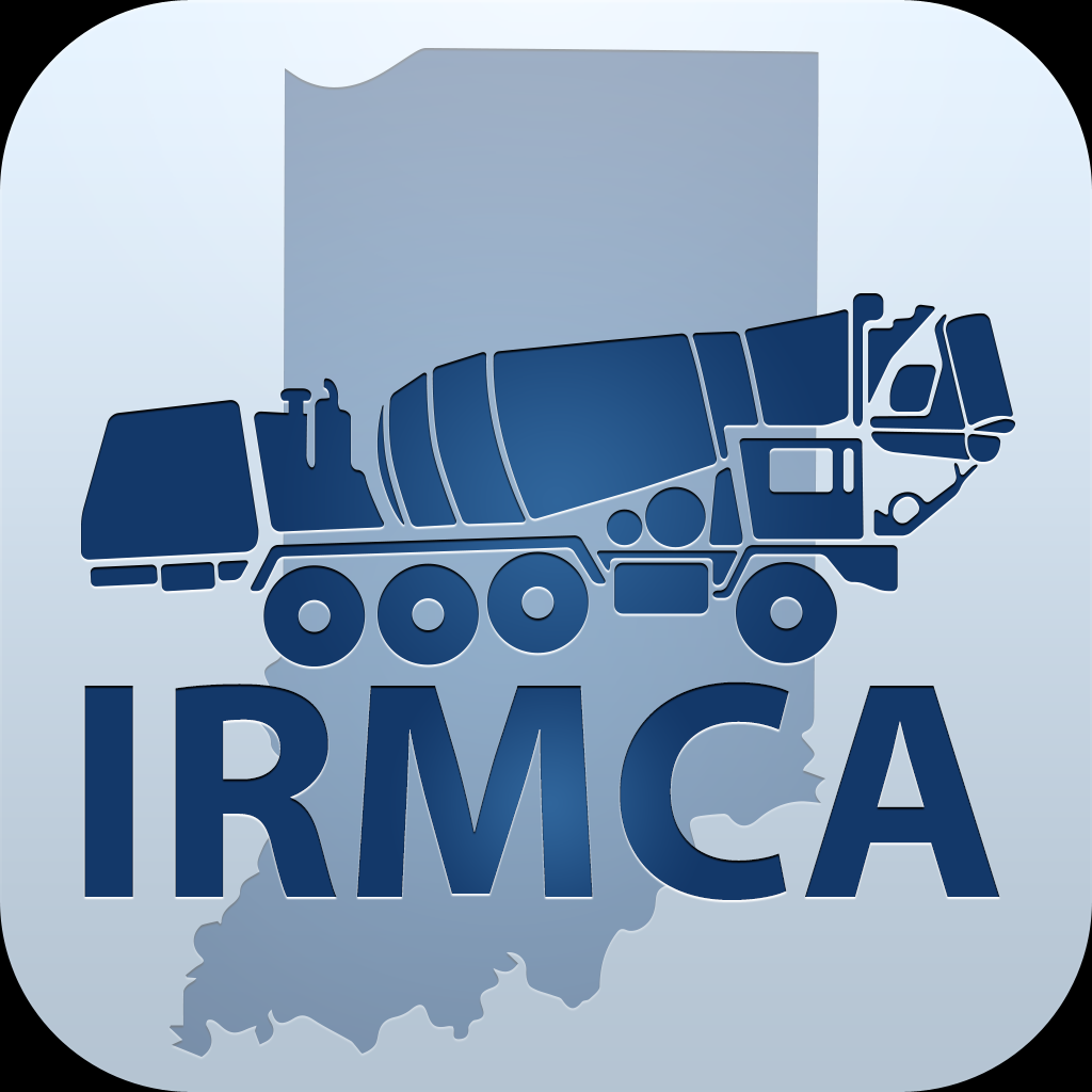 Indiana Ready Mix Concrete Association Directory